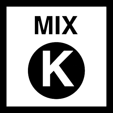 Mix and Match K
